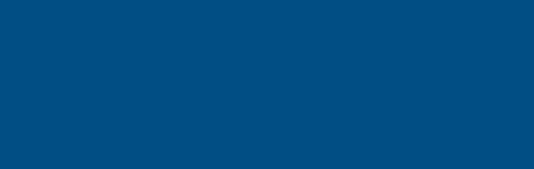 The logo of Central Platform Services (cpslift.com)