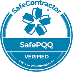 Safe Contractor SafePQQ