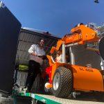 Smartlift Sales Executive